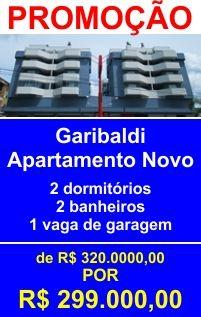 Imobiliária Salvadori